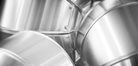 Isolierungen für Wärmeschutz, Kälteschutz, Schallschutz und Brandschutz